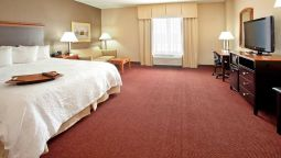 Kamers Hampton Inn Canton-Massillon