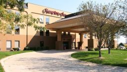Hampton Inn Mattoon - Mattoon (Illinois)