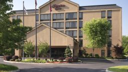 Hampton Inn Oak Ridge - Oak Ridge (Tennessee)