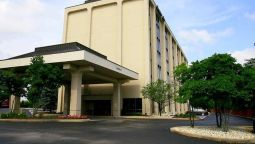 Hampton Inn Philadelphia-King of Prussia -Valley Forge- - King of Prussia (Pennsylvania)
