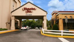Hampton Inn Plymouth Meeting - Plymouth Meeting (Pennsylvania)