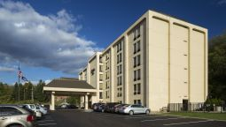 Hampton Inn Pittsburgh-Greentree - Pittsburgh (Pennsylvania)
