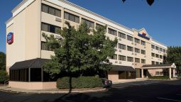 Fairfield Inn & Suites Parsippany - Parsippany (New Jersey)