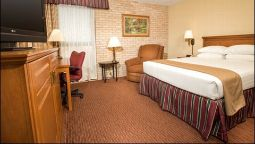 Room DRURY INN SUITES SAN ANTONIO NORTHEAST