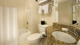 Kamers DRURY INN SUITES SAN ANTONIO NORTHEAST