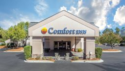 Comfort Inn Summerville - Summerville (South Carolina)
