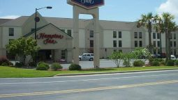 Hampton Inn Southport - Southport (North Carolina)