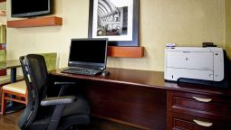 Hampton Inn St Louis - Westport - Maryland Heights (Missouri)