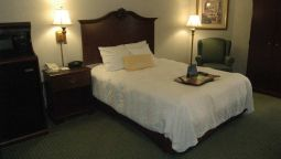 Room Comfort Inn Summerville