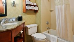 Kamers Hampton Inn St Louis - Westport