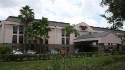 Hampton Inn Tampa-Brandon - Tampa (Florida)