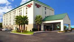Hampton Inn Tampa-Veterans Expwy -Airport North- FL - Tampa (Florida)