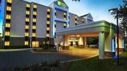 Holiday Inn Express & Suites GERMANTOWN - GAITHERSBURG - Germantown (Montgomery, Maryland)