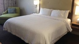 Kamers Hampton Inn Tampa-Rocky Point
