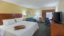 Kamers Hampton Inn Tucson-North