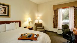 Room Hampton Inn Tulsa-Sand Springs OK