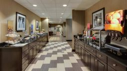 Restaurant Hampton Inn Thomasville