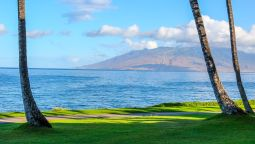 Kamers Wailea Beach Resort – Marriott Maui