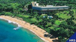 Hotel MAKENA BEACH AND GOLF RESORT - Kihei (Hawaii)