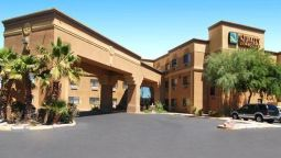 Quality Inn & Suites of the Sun Cities - Surprise (Arizona)