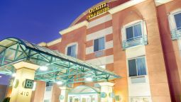 Quality Inn & Suites - South San Francisco (California)