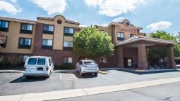 Hotel Comfort Suites Lakewood - Denver - Denver (Colorado)