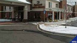 Hotel BEST WESTERN PLUS LOUISVILLE - Louisville (Colorado)
