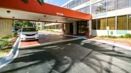 Quality Inn & Suites - Tallahassee (Florida)