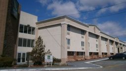 Quality Inn & Conference Center - Maple Shade (New Jersey)