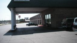 Holiday Inn Express & Suites WEST PLAINS SOUTHWEST - West Plains (Missouri)