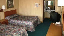 Room Holiday Inn Express & Suites WEST PLAINS SOUTHWEST