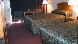 Kamers Econo Lodge Sumter