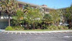 Hotel Econo Lodge Sumter