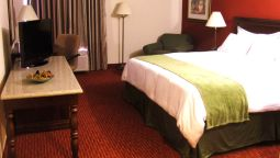 LEXINGTON HOTEL - Indianapolis City (Indiana)