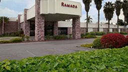 Exterior view RAMADA SUNNYVALE SILICON VALLY