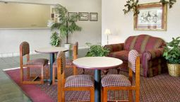 DAYS INN COLLINSVILLE - Collinsville (Illinois)