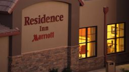 Residence Inn Prescott - Prescott Valley (Arizona)