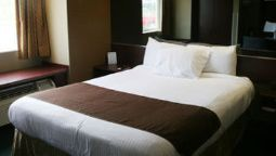 Room Ramada Limited and Suites London