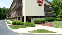 Hotel RED ROOF ALLENTOWN AIRPORT - Allentown (Pennsylvania)