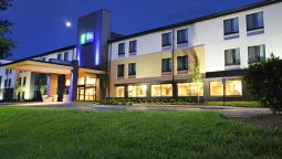 Buitenaanzicht Holiday Inn Express BRENTWOOD SOUTH - COOL SPRINGS