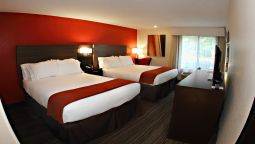 Kamers Holiday Inn Express BRENTWOOD SOUTH - COOL SPRINGS
