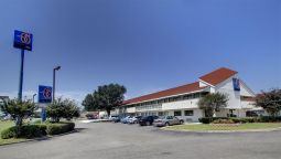 MOTEL 6 SHREVEPORT - Shreveport (Louisiana)