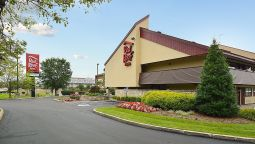 Hotel RED ROOF LOUISVILLE EAST-HURSTBOURNE - Louisville (Kentucky)