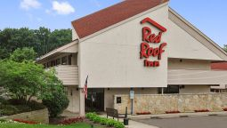 Hotel RED ROOF CLEVELAND EAST-WILLOUGHBY