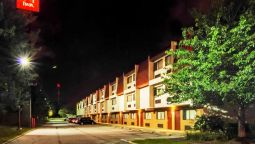 Hotel RED ROOF CLE MIDDLEBURG HEIGHT - Middleburg Heights (Ohio)