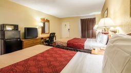 Room Econo Lodge Fayetteville