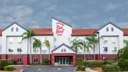Hotel RED ROOF ORLANDO WEST-OCOEE - Ocoee (Florida)