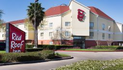 Hotel RED ROOF HOUSTON-WESTCHASE - Houston (Texas)