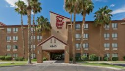 Hotel RED ROOF TUCSON NORTH-MARANA - Tucson (Arizona)