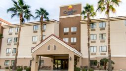 Comfort Inn Chandler - Phoenix South - Chandler (Arizona)